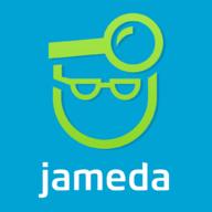 www.jameda.de